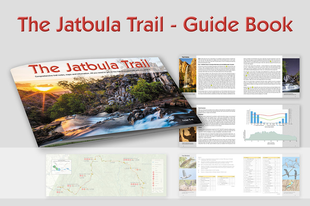 Jatbula-Trail-Guide